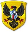 Império Alemão Logotipo
